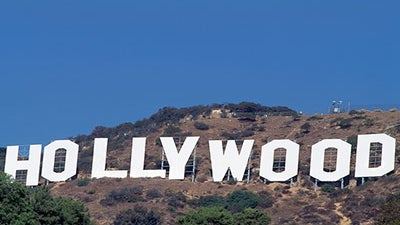 Gender Discrimination in Hollywood Gets the Attention of the Feds