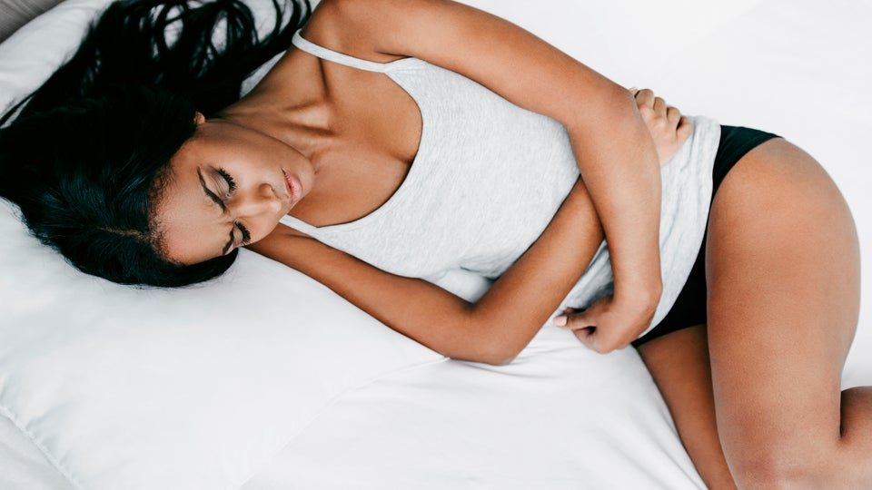 The Feelings Behind Our Fibroids