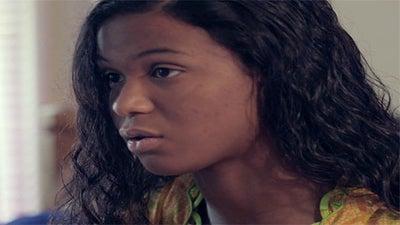 ESSENCE Black Girl Magic Episode 3: Junior Olympian Qaisera Alexis Defies All Odds
