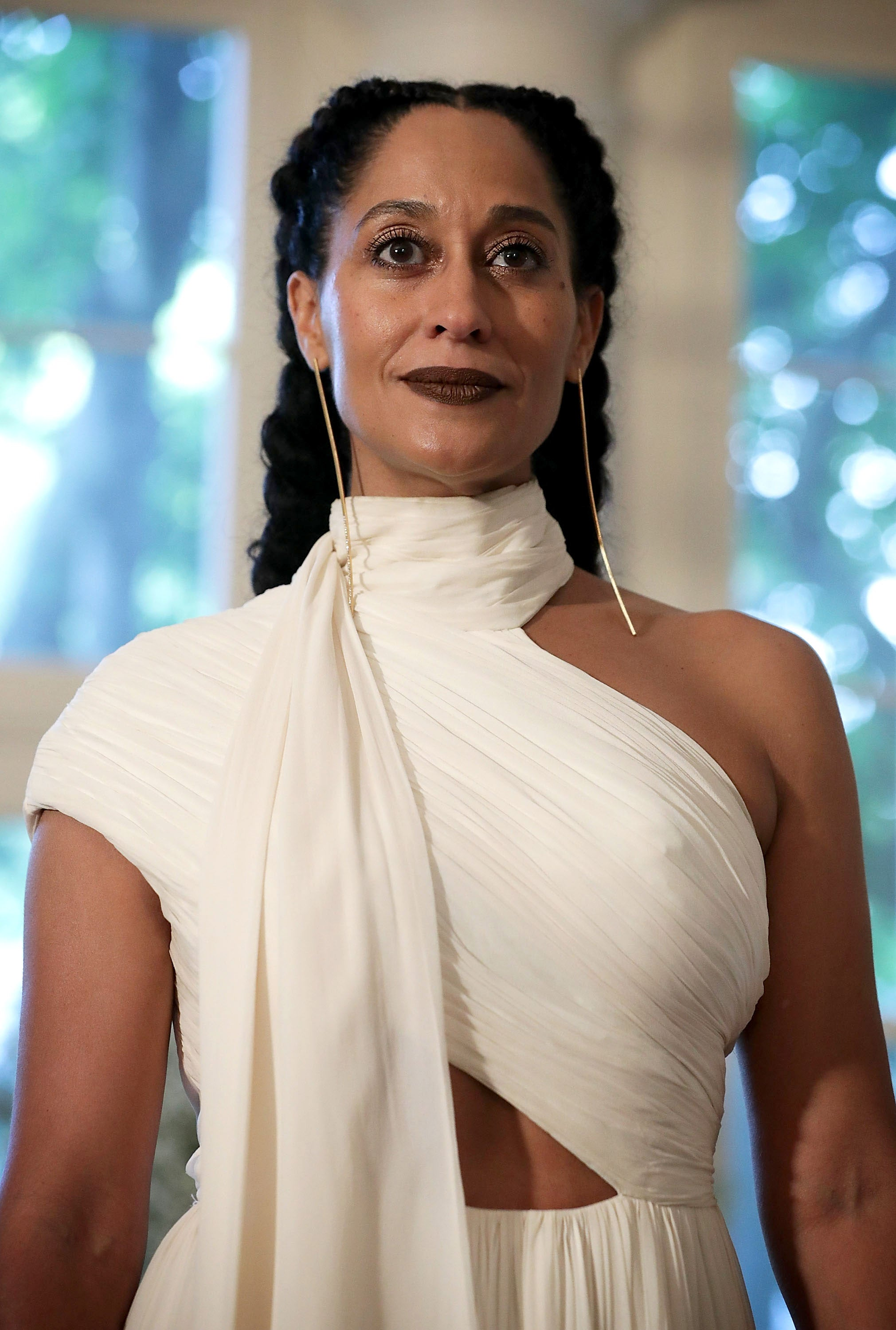Communication on this topic: Mimi Gibson, tracee-ellis-ross/