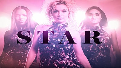 Watch the Trailer for Lee Daniels New Queen Latifah-Led Musical Drama, 'Star'