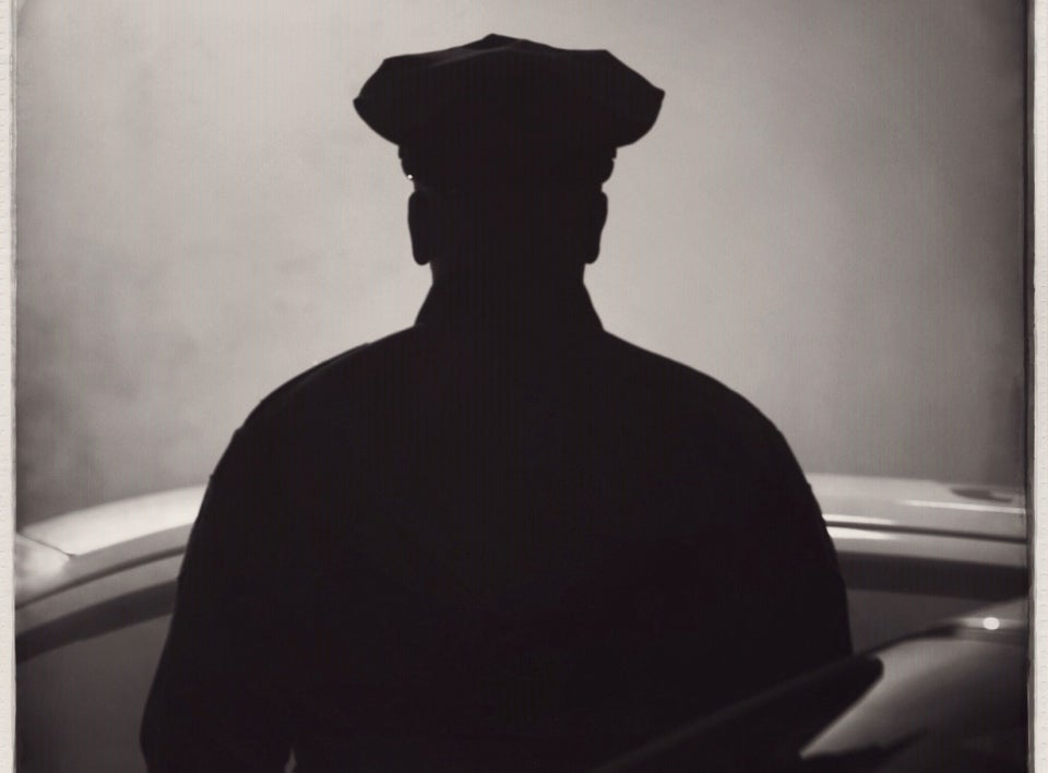 Woman Sues After Police Officer Avoids Rape Charges