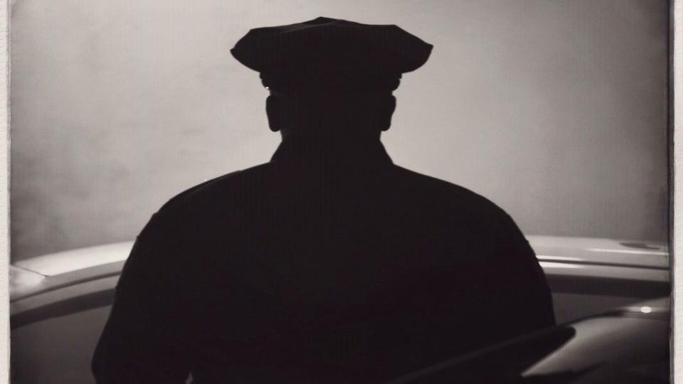 Atlanta Police Officer Fired Over Fatal Shooting Of Unarmed Black Man