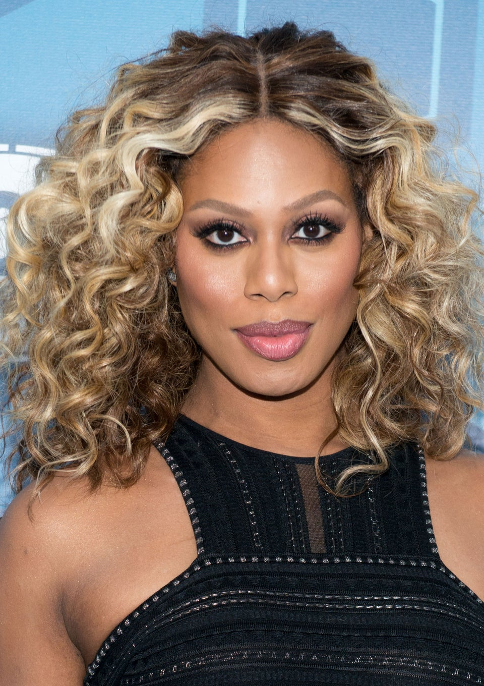 You Won't Want To Miss These New Fox Shows Starring Laverne Cox, Damon Wayans & More