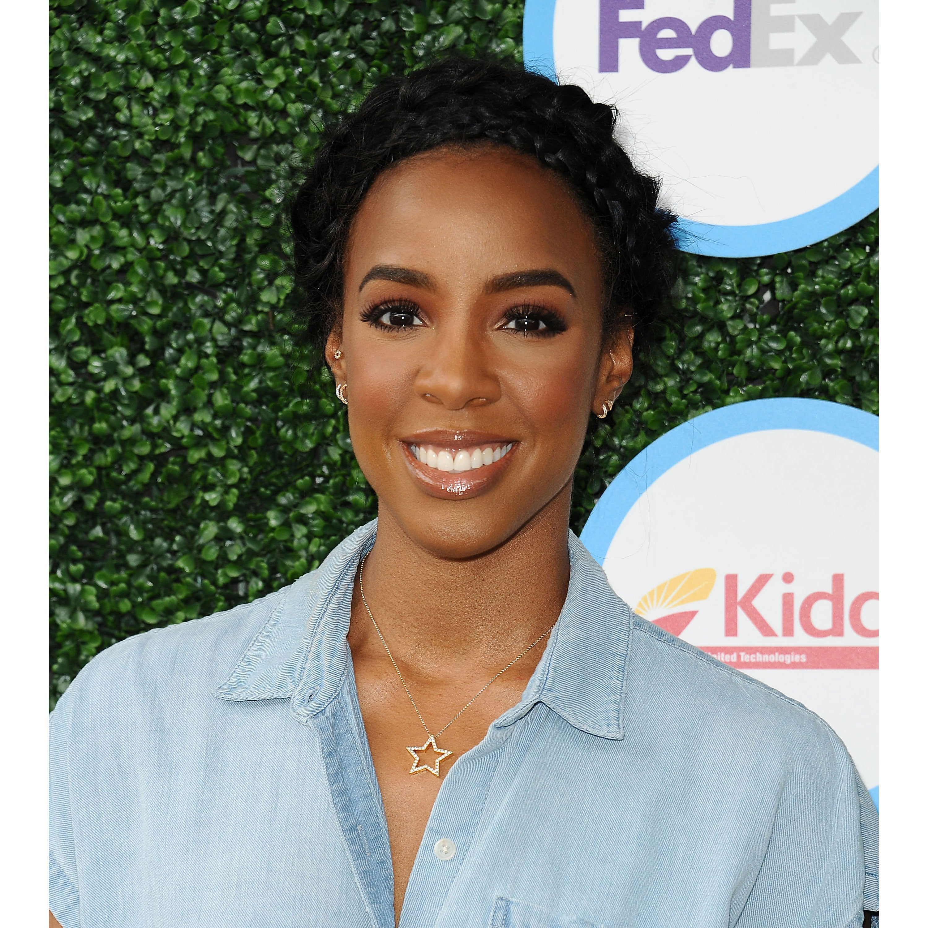 Discussion on this topic: Katrina Begin, kelly-rowland/