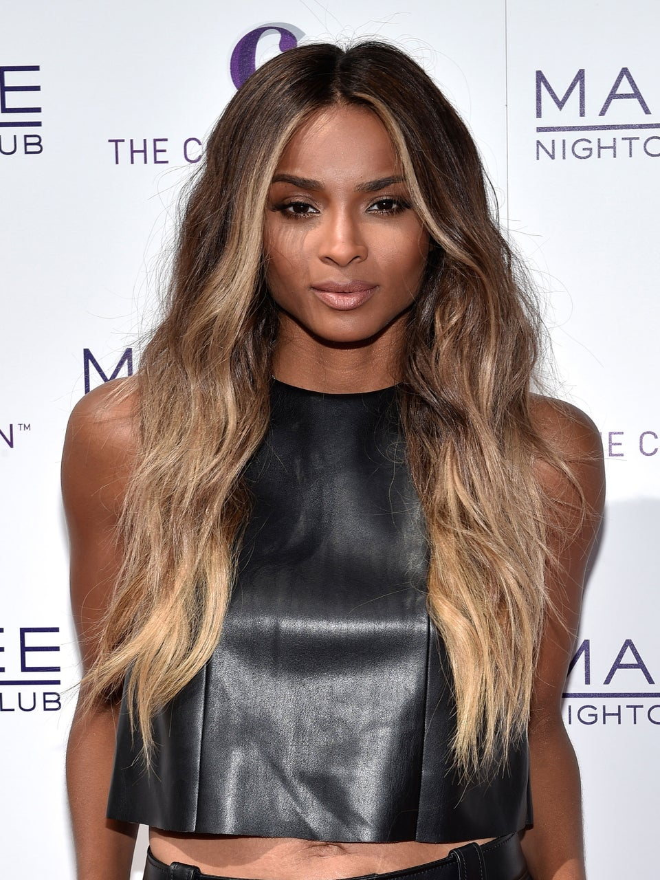 Relive 5 of ESSENCE Festival Artist Ciara's Hottest Videos!