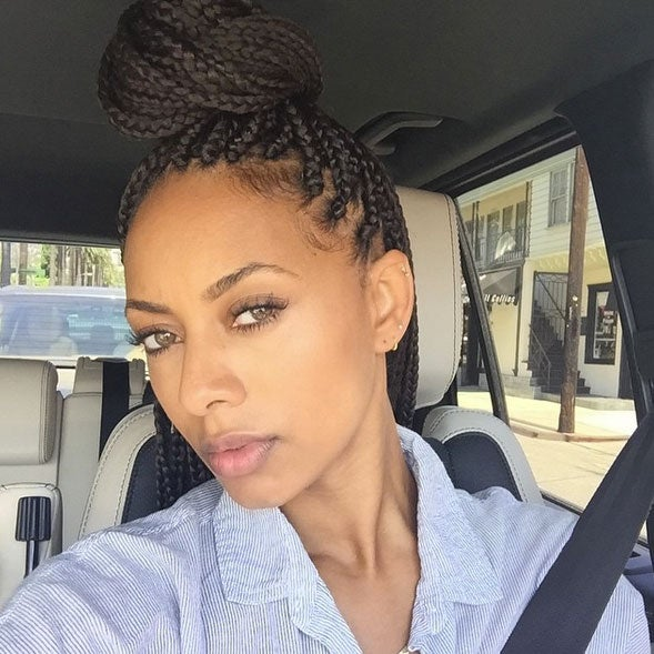 Braidgang 35 Looks To Get You Inspired Essence