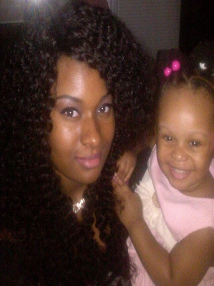Texas Mother Dies in Police Custody, Family Claims Gross Negligence