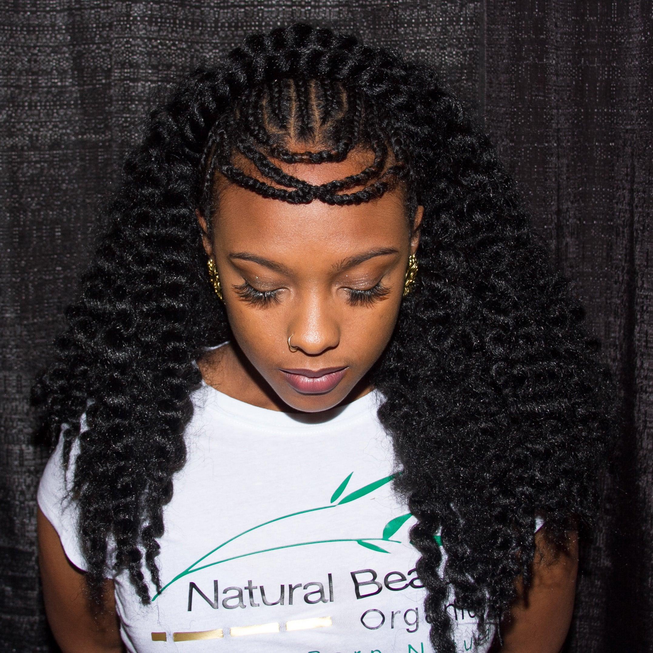 international-hair-and-beauty-blackpool-tech-public