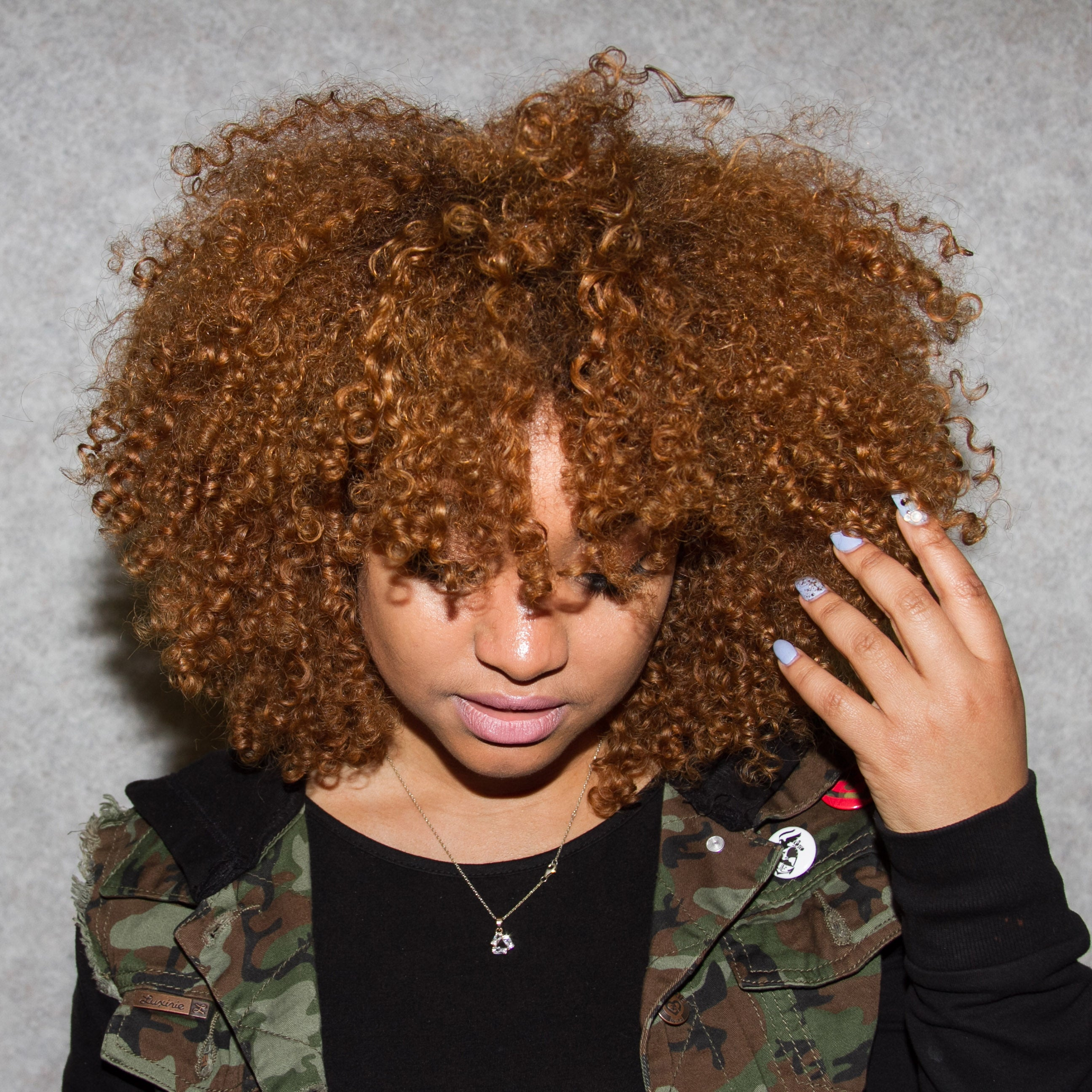 kym-graham-international-hair-and-beauty-blackpool