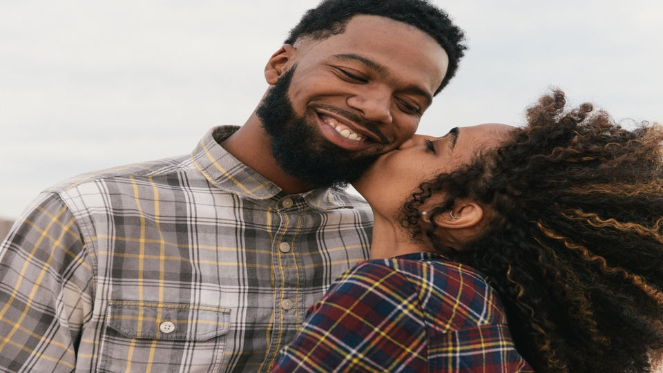 Let's Talk Dating: How To Successfully Manage Your Relationship and Studies in College