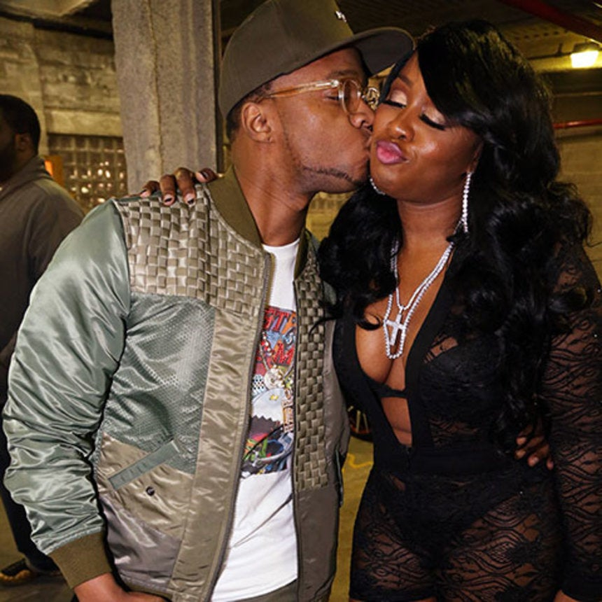 Heartbreaking: Remy Ma Shares News Of Miscarriage In Somber Instagram Post