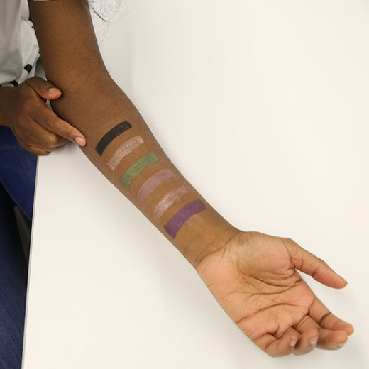 #SwatchLife: How To Find Your Perfect Shade