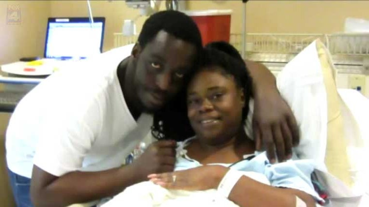 Woman Wakes Up From Surgery To Find Out Her Boyfriend Proposed While She Was Sleeping