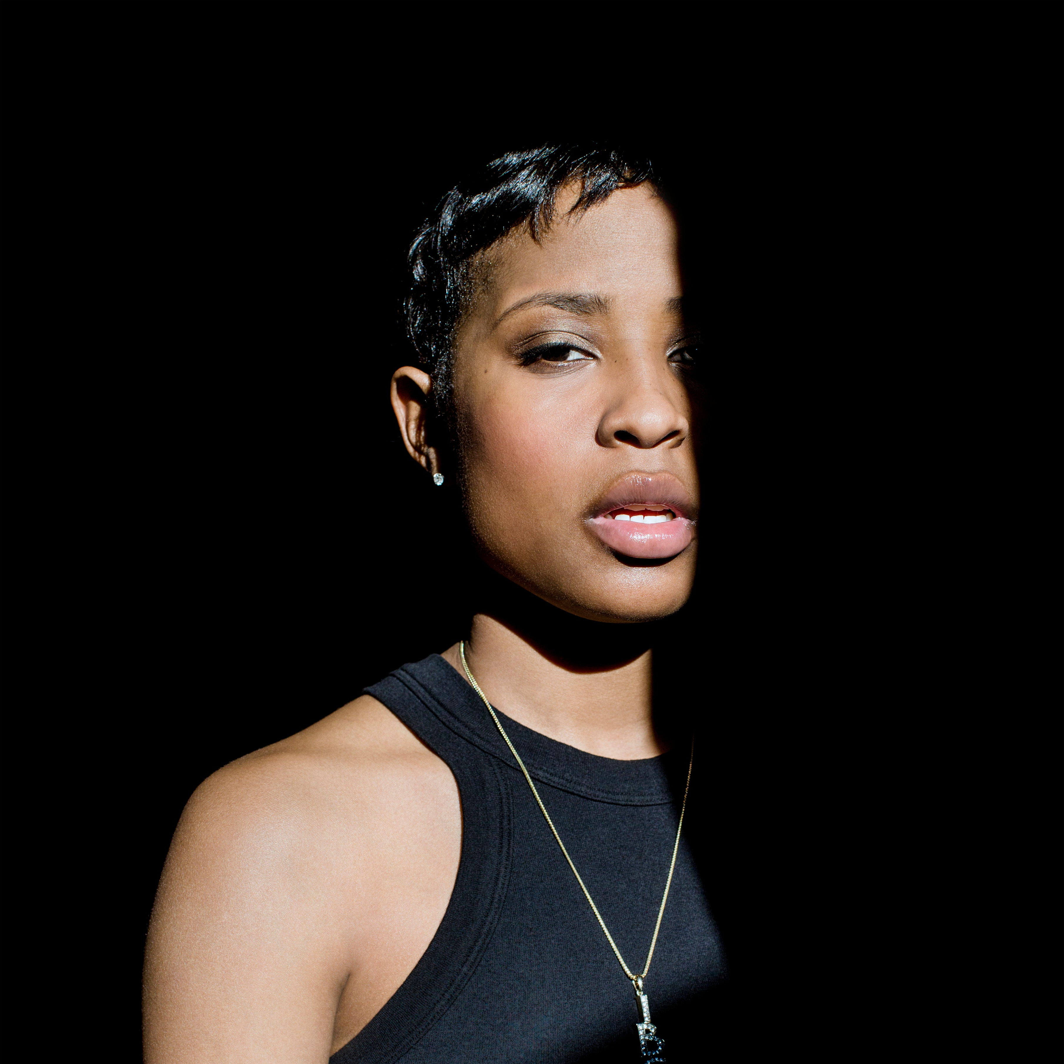 How ESSENCE Festival Artist Dej Loaf Went from Scrubbing Floors to Winning in Hip-Hop