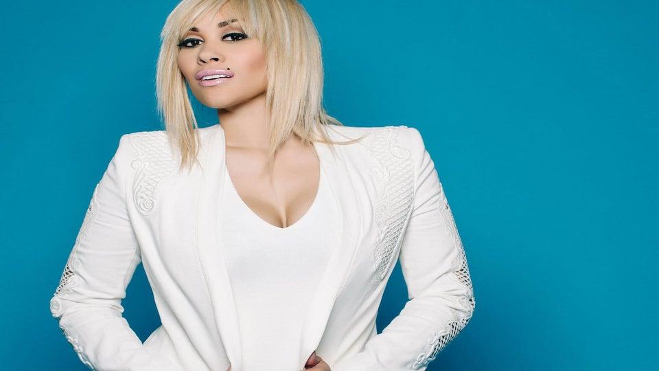 Keke Wyatt Tells Us The R&B Diva Most Likely To…