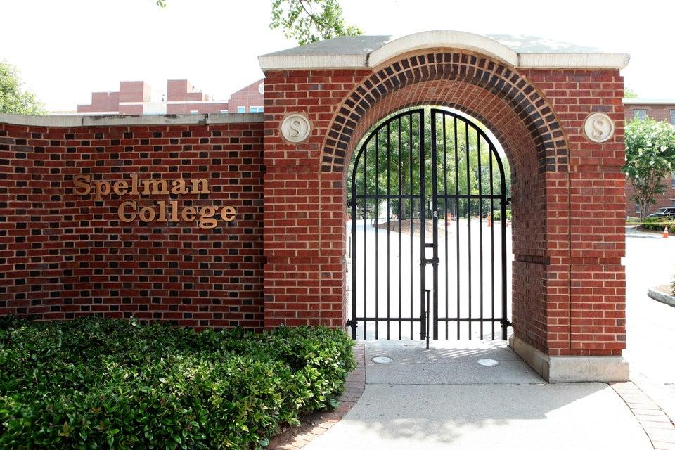 Spelman College Receives $30M To Help Fund New Arts Center