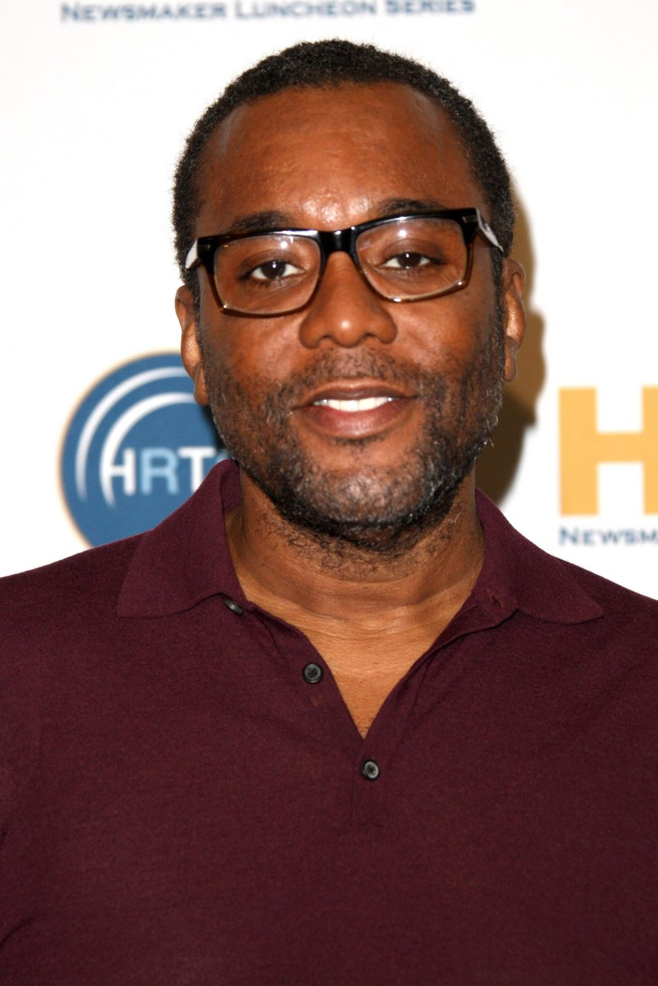 Lee Daniels on Hollywood Racism: 'We're Artists, Just Like the White Artists'