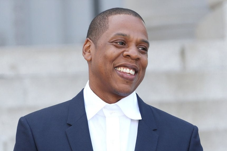 Jay-Z Takes On Kalief Browder Story In First TV Project - Essence