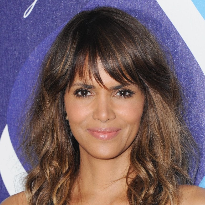 Bethenny Frankel Competed With Halle Berry In Miss Teen Long Island