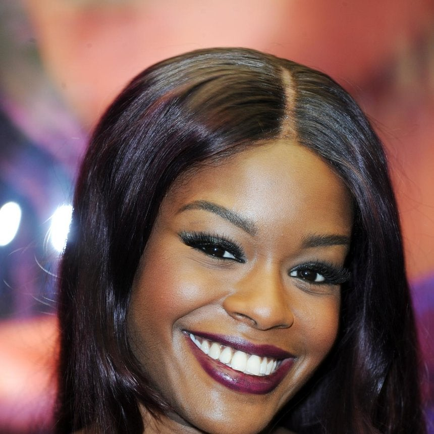 Twitter Briefly Suspends Azealia Banks, Everyone Celebrates