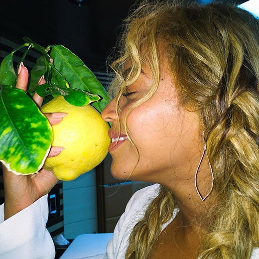 The BeyHive Swarms Chick-fil-A After it Tries A Lemonade Joke