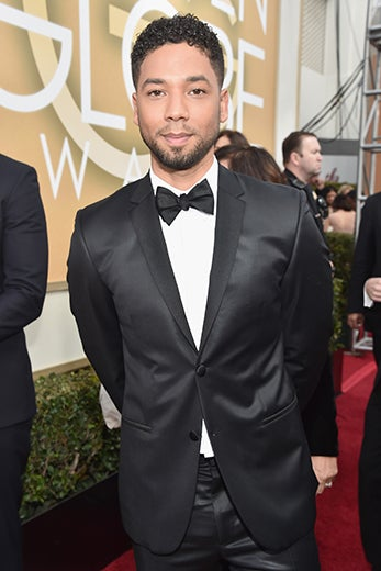 Relax Everyone, Jussie Smollett Will Be Returning To 'Empire'