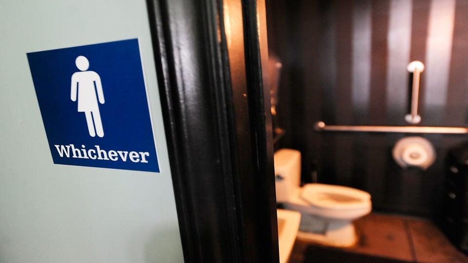 President Obama Addresses Bathroom Access for Transgender Students