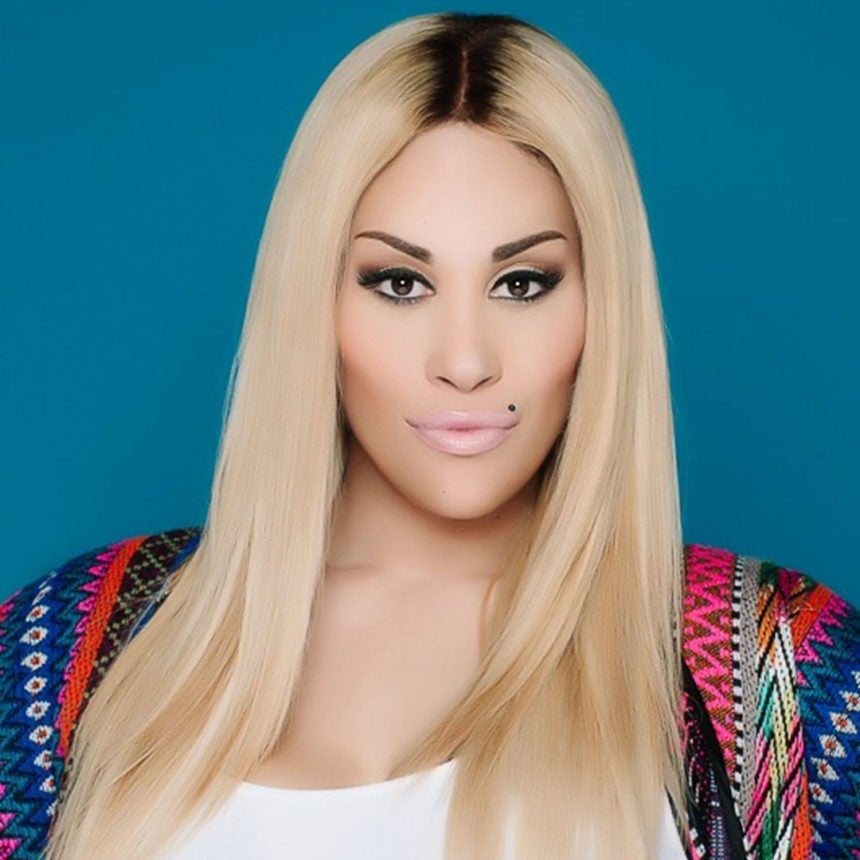 Things Are Looking Up! Keke Wyatt Has A New Man And Her Little One Is Cancer-Free