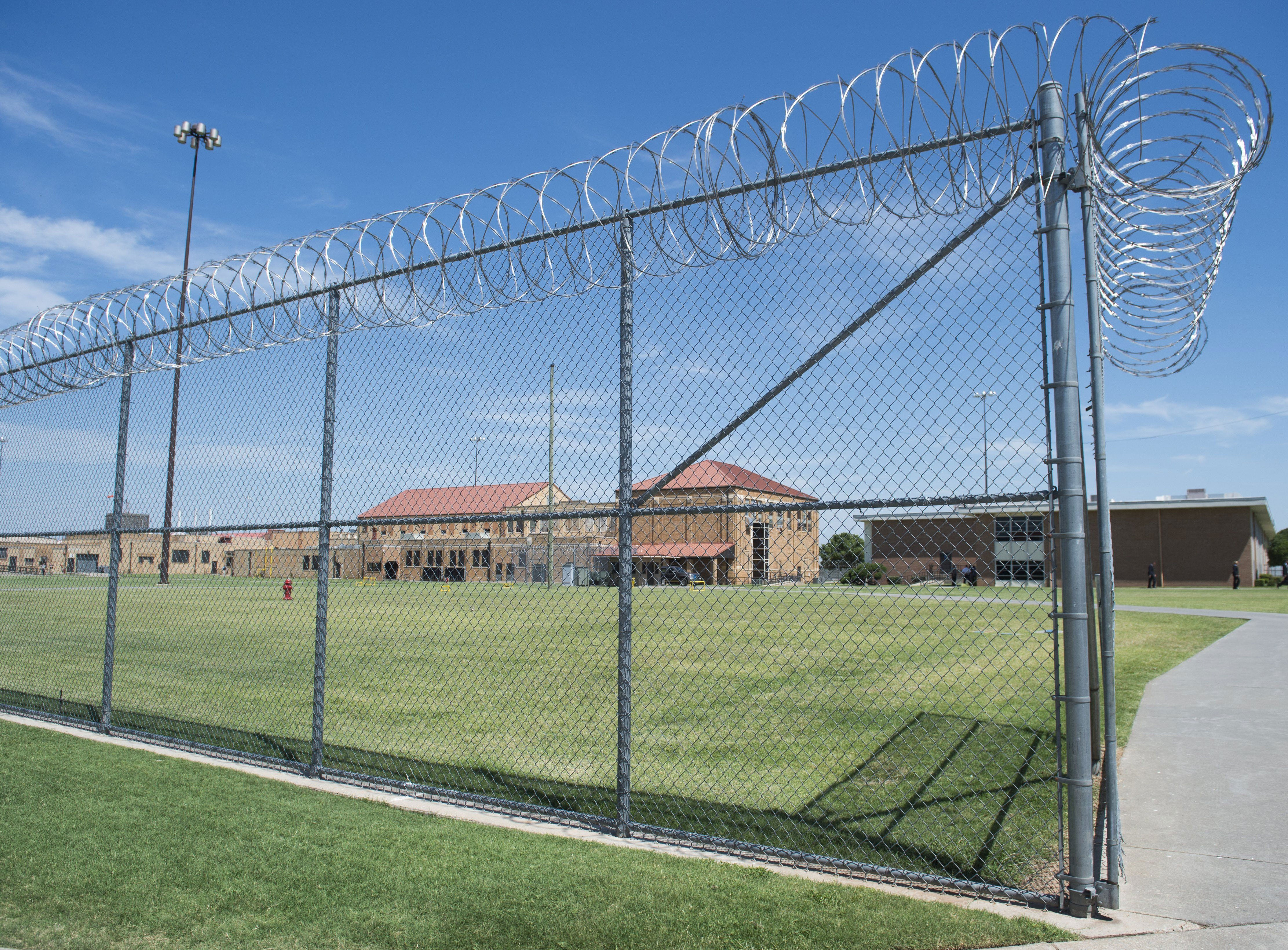 Study Finds Minor Offenses Land Black Women in Jail at Higher Rate