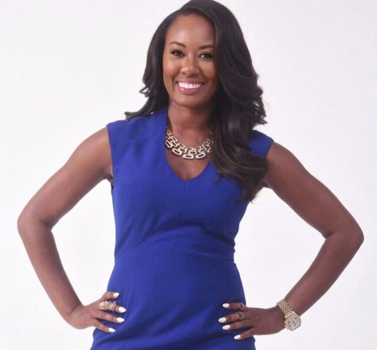 ESSENCE Network: Life Coach Brittany on Setbacks, Motivation and Finding Your Path