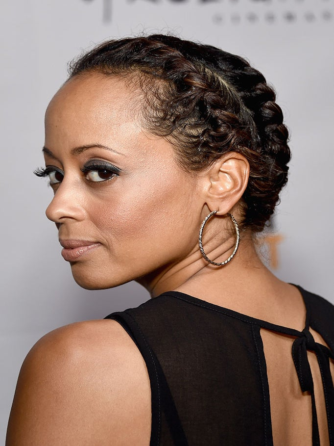 The One Braided Style You'll Be Rocking All Summer Long