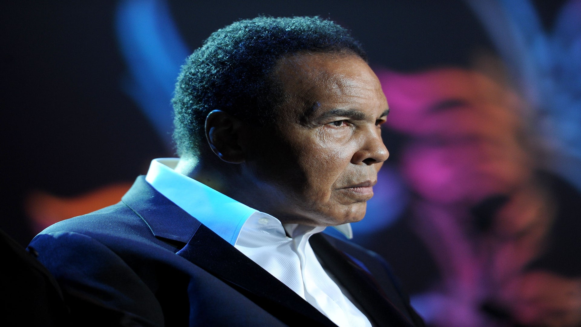 Everything You Should Know About Parkinson's Disease Following Muhammad Ali's Death