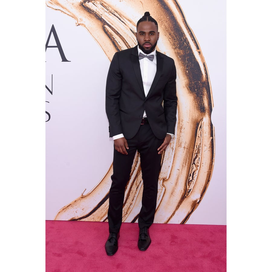 Jason Derulo and ASAP Rocky Debut New Fashion Collaborations