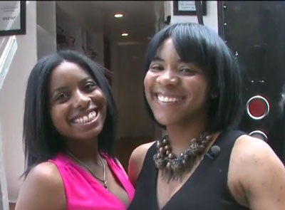 Sisters Take Fashion to the Streets of Philadelphia With Mobile Boutique