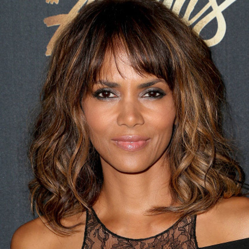 Twitter Isn't Feeling Halle Berry and Daniel Craig's Upcoming Movie About the LA Riots
