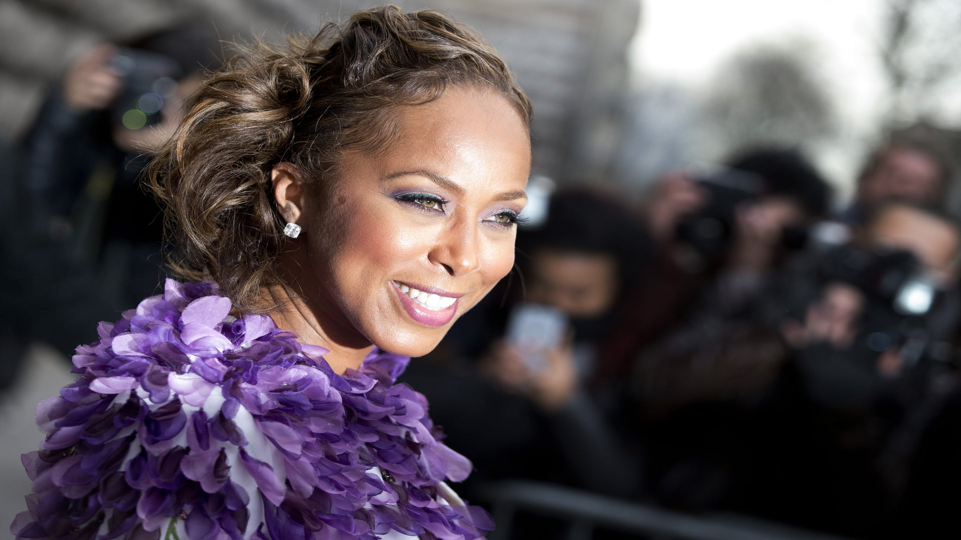 In Case You Missed It: Marjorie Harvey Launches Online Consignment Store and We've Picked Our Favorites Already