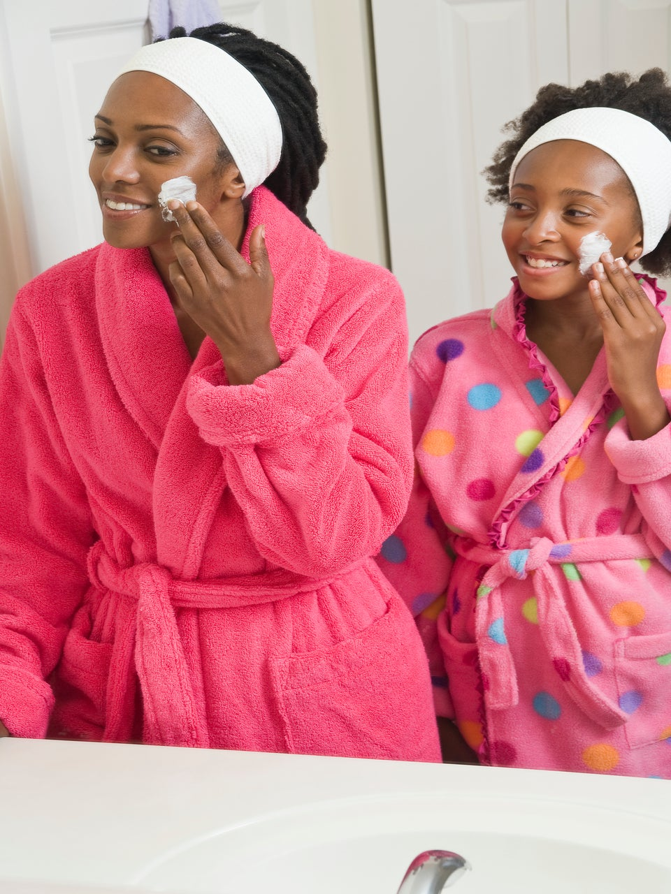 3 Reasons To Incorporate Cold Cream Into Your Beauty Routine