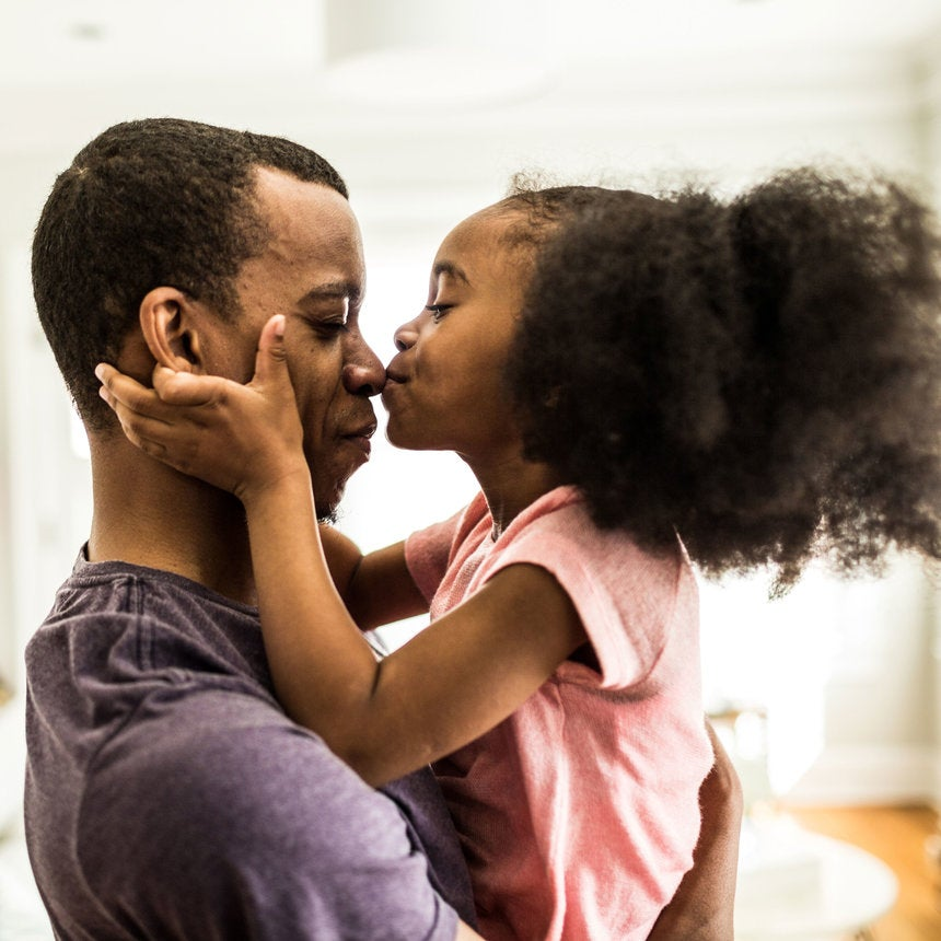 Women Reveal The Best Love Lessons They Ever Learned From Dad
