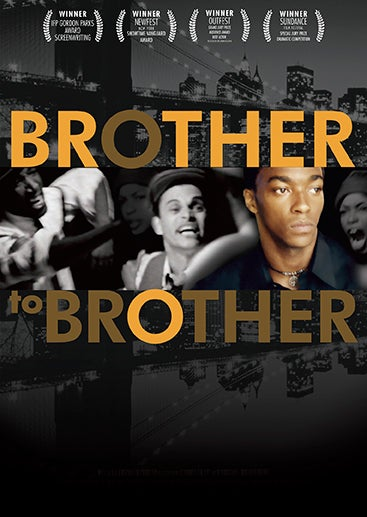 Urban Movie Channel Celebrates Black Music Month With Must-See Films