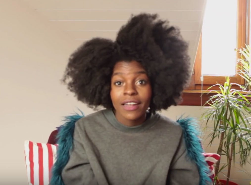 Style Bloggers Share Body-Shaming Experiences in #SaySomethingNice Video