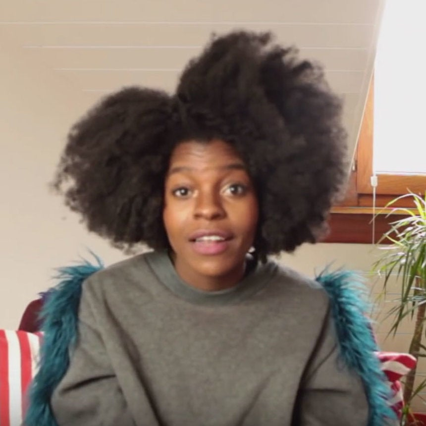 Style Bloggers Share Body-Shaming Experiencesin #SaySomethingNice Video