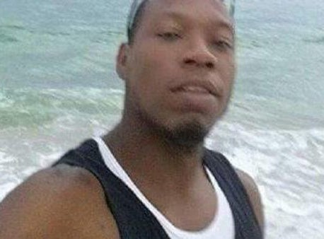 Mississippi Police Officer Under Investigation For Fatally Shooting Unarmed Black Father