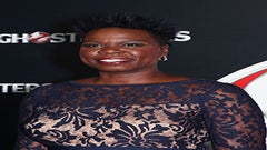 No Designer Would Dress Leslie Jones for her 'Ghostbusters' Premiere
