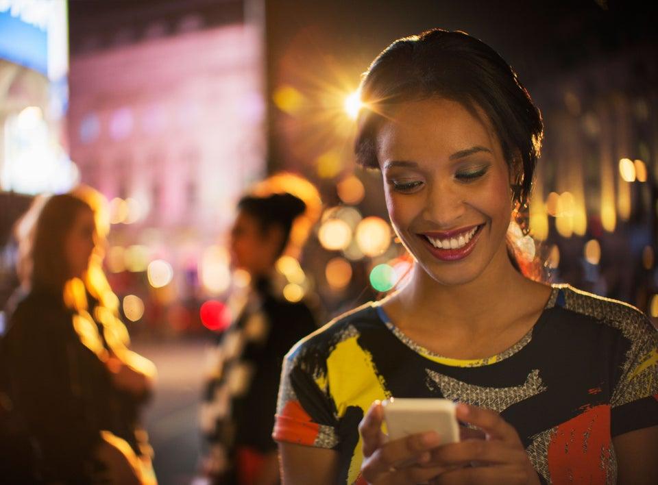10 Best Apps for Landing Great Travel Deals
