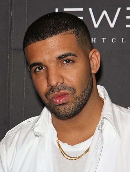 Drake Delivers Inspirational Speech at Nelson Mandela Foundation in South Africa