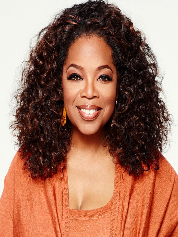 Just Announced! Oprah to Make First Appearance at ESSENCE Fest on Saturday