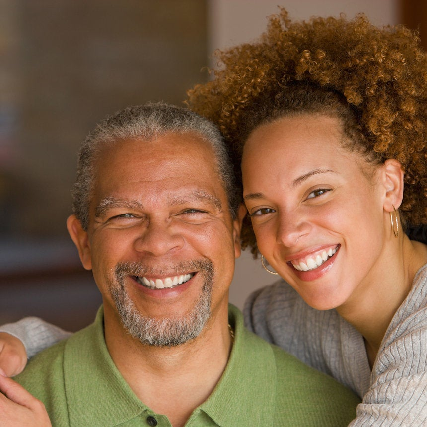Dear Daddy: How To Celebrate Your Dad This Father's Day