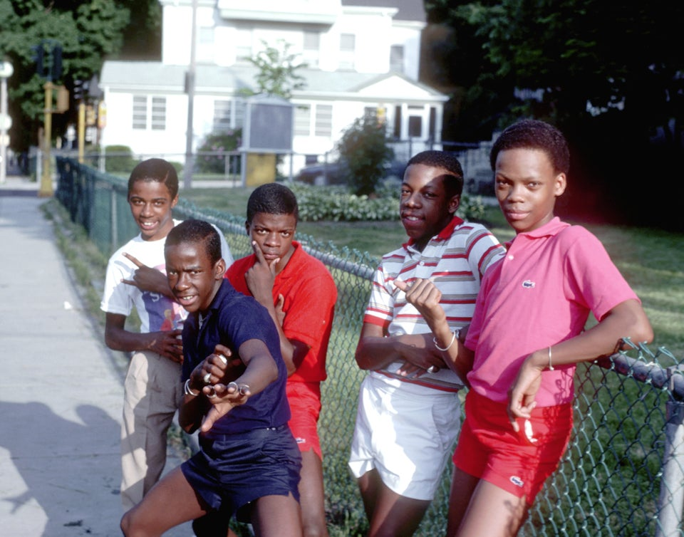 3 Things To Know About That New Edition Biopic You Can't Wait For