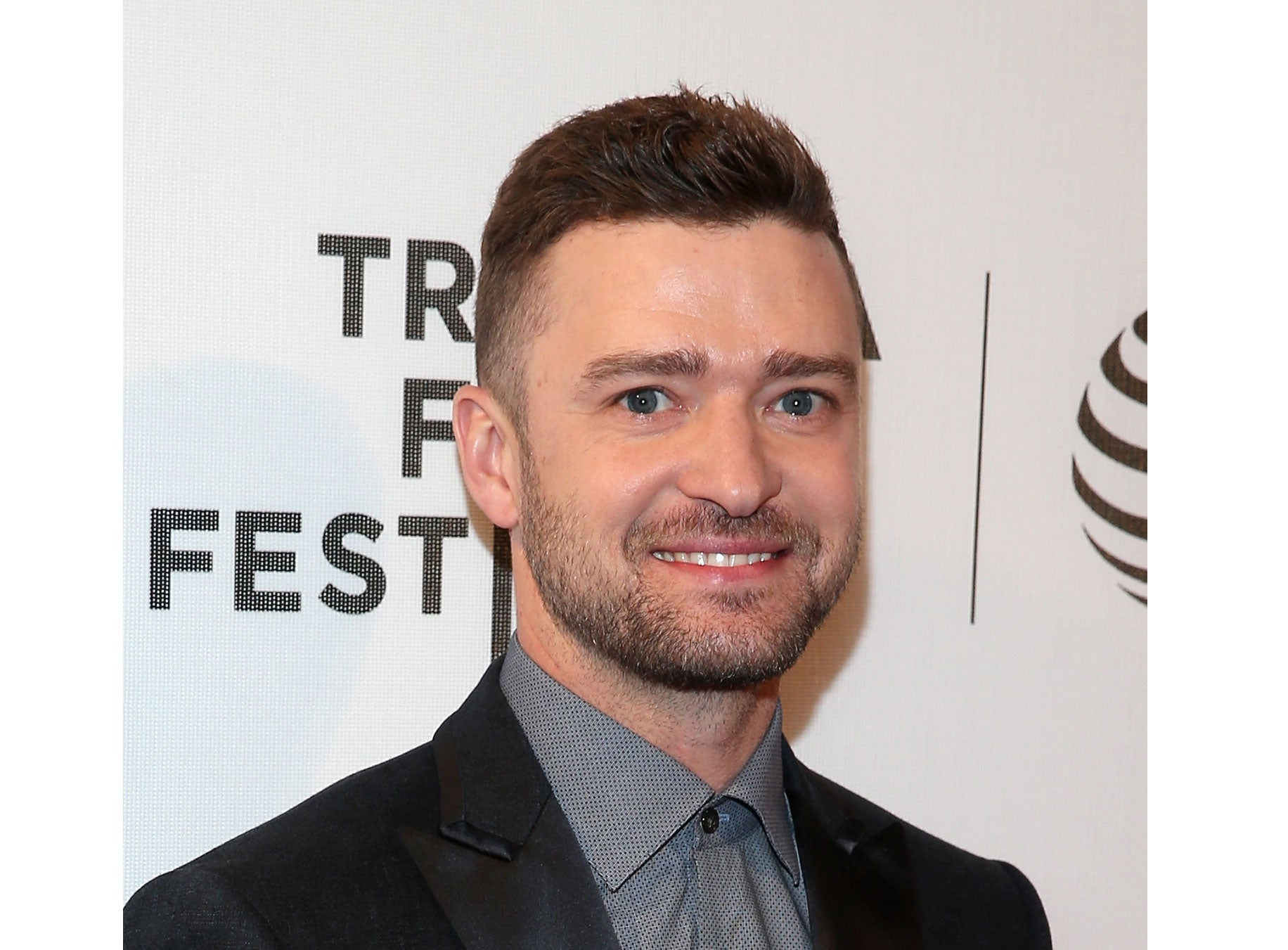 Jesse Williams' BET Awards Speech 'Inspired' Justin Timberlake, Backlash Ensues